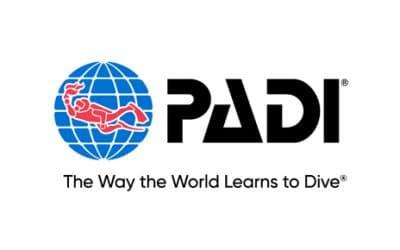 What is PADI