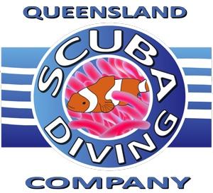 Queensland Scuba Diving Company